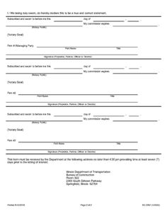 Free Sample Joint Venture Agreement Template Templates Joint Venture Agreement  Templates Hunter  Joint Venture .