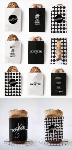 #packaging #brand #pattern #design #graphic