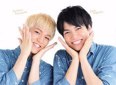Japanese Men, Japan Art, Idol, Guys, Twitter, Celebrities, Prince, Ships, King