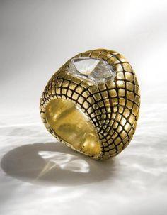 JAR's jewels