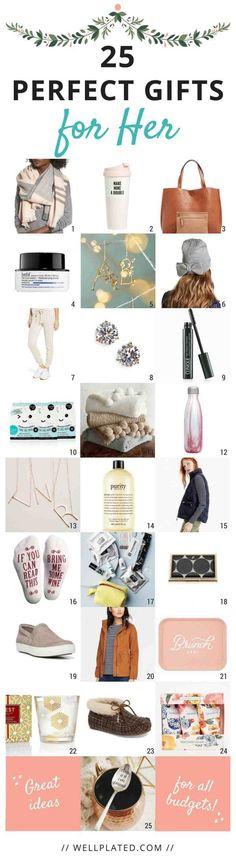 500 Gifts For Girlfriend Ideas Girlfriend Gifts Gifts Boyfriend Gifts