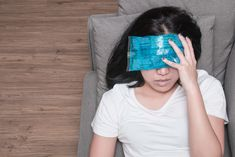 Migraine Cause, Severe Migraine, Migraine Headache, Tension Headache, Headache Relief, Instant Migraine Relief, Natural Remedies For Migraines, Migraine Remedy, Natural Treatments
