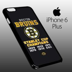 # Hard case, Case Cover designed for Apple Iphone 6, Iphone 6 plus, iPhone 5 , Iphone 4, Iphone 4s, Iphone 6, Samsung Galaxy S4, Samsung Galaxy S3, Samsung Galaxy S5, Ipod 4, Ipod 5, Lg G3, HTC one M7 Stanley Cup, Iphone 6 Plus Case, Iphone 4s, Htc One, Cover Design, Galaxies, Samsung, Phone Cases, Iphone 4