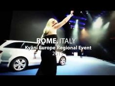 Kyani Europa Event 2015 Roma Italia  *CADASTRO   kyanibrasil@outlook.com.br  *SKYPE    kyanibrasil_3   *FACEBOOK https://www.facebook.com/people/Kyani-Brasil/100005575996754  *TWITTER   http://twitter.com/kyanibrasil  *YOUTUBE http://www.youtube.com/user/kyanibrasil  *TUMBLR   http://www.kyanibrasil.tumblr.com/  *INSTAGRAM    kyanibrasil