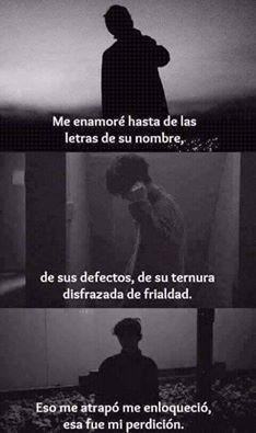Frases sad de amor wattpad - j kosong u Bts Quotes, Love Quotes, Frases Bts, Fake Love, Sad Girl, Spanish Quotes, Some Words, Bts Memes, Sentences
