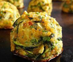 Healthy Zucchini, Vegan Nutrition, Sports Nutrition, Child Nutrition, Nutrition Tips, Keto Vegan, Paleo, Best Marinara Sauce, Zucchini