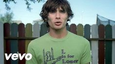 The All-American Rejects - Move Along (21/2006)