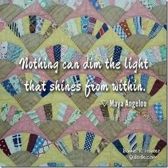 Quiltville's Quips & Snips!!: Needful Things for the Traveling Quilter!