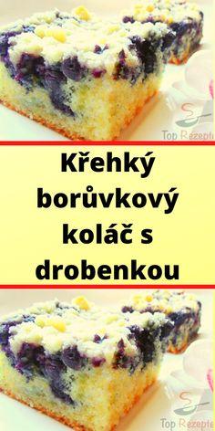 Cheesecake, Nova, Party, Top Recipes, Food Food, Bakken, Recipes, Cheesecakes