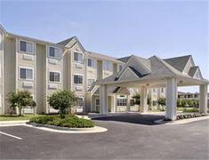 Howard Johnson Inn And Suites-Ashland - #Hotel - $49 - #Hotels #UnitedStatesofAmerica #Ashland http://www.justigo.co.uk/hotels/united-states-of-america/ashland/howard-johnson-inn-and-suites-ashland_110901.html