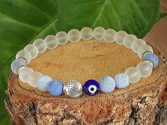 Hey, I found this really awesome Etsy listing at https://www.etsy.com/listing/476998907/evil-eye-bracelet-gemstone-bracelet
