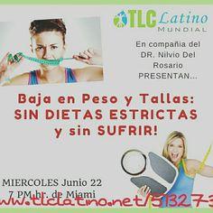 ❤ Pierde peso sin dietas y sin sufrir... http://newsletters.getresponse.es/r/RbNAd/E/BeBxx?t= #salud #adelgazar #playa