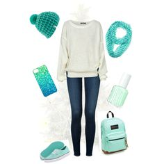 Designer Clothes, Shoes & Bags for Women Back To School, Winter Outfits, Collage, Shoe Bag, Stuff To Buy, Shopping, Collection, Design, Women