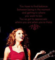 #TaylorSwift #Quotes