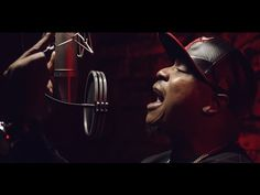 Tech N9ne - Strangeulation Vol. II - CYPHER II (Feat. Stevie Stone & CES Cru) Official Music Video - YouTube