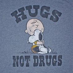 DRUGS: No person may possess, use, manufacture, cultivate, package, distribute, sell or provide a controlled or illegal drug or substance. No person may misuse prescription or nonprescription drugs; no person may possess or use drug paraphernalia.