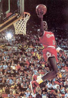 USA Basketball Homme à Capuche Pull à capuche Summer League de New-Sport Gris
