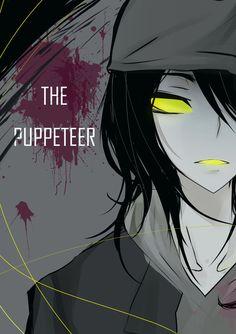 dibujos de puppeteer - Buscar con Google