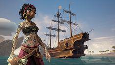 Sea of Thieves hat noch mehr Aufgaben f r uns und deshalb werden wir euch ber alle neuen Feinde von Staffel 3 Das Leben eines Piraten erz hlen Was bringt es all die neuen Feinde von Staffel 3 Das Leben eines Piraten in Sea of Thieves zu treffen nbsp Haben Sie einfach einen Vorteil wenn es darum geht sich ihnen zu stellen w hrend wir in diesem Spiel fortschreiten werden verschiedene Aktivit ten ausgef hrt und daher mehr Feinde denen Sie sich normalerweise stellen m ssen da es eine notwendige…