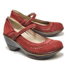 Jambu Lido :: Comfort :: Women's Shoes :: Imelda's Shoes and Louie's Shoes for Men