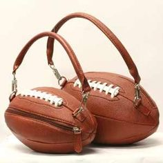 Ok If I Woorore A Pirse Witch Purse Is Backpak To Me But Used Would Get That One The Patriots Coler Red Blue