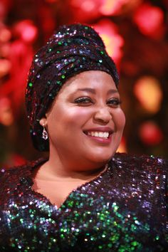 We were privileged to have spoilt one of South Africa's most loved celebrity chefs - Zola Nene - With Jack Friedman jewellery on the final episode of Wedding Bashers season 2 ! How gorgeous is she? Celebrity Chef, Fine Jewelry, Jewellery, Engagement Jewelry, Season 2, Chefs, Jewels, Celebrities, Earrings