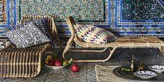 IKEA lanceert nieuwe JASSA-collectie in samenwerking met Piet Hein Eek - ELLE.nl