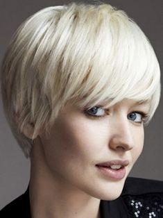 Modest Frisur für Jugendliche: Frisur Für Teenager Mädchen ~ frauenfrisur.com Frisuren Inspiration