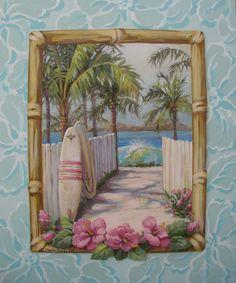 Christie Repasy Designs Página