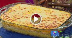 Prepare un delicioso arroz imperial al estilo cubano - Vídeo en CiberCuba