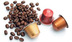 Coffee capsule machine is a new type of coffee making machine suitable for home and office use. Featured by easy operation and delicate design, capsule coffee machine has enjoyed wide popularity. Coffee Making Machine, Coffee Machine, Coffee Maker, Nespresso, Bilbao, Starbucks, Instax Mini 90, Latte Macchiato, Baking Cups