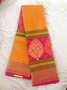 Nalli Silk Sarees, Silk Saree Kanchipuram, Indian Silk Sarees, Kanjivaram Sarees, Ikkat Saree, Pure Silk Sarees, Indian Beauty Saree, Cotton Saree, Sari Design