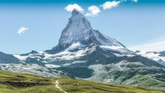 Where To Go In Switzerland - Best Places To Visit