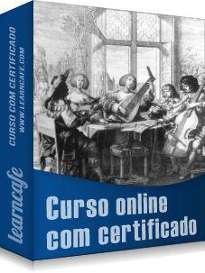 Curso online com certificado! Teoria Neoclássica #learncafe - http://www.learncafe.com/blog/?p=2743