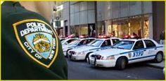 Presenciarddigital.net - Policia Nueva York arresta joven acusa matar a golpes niña de 3 años hija de su novia