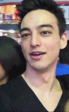 1000+ images about Joji on Pinterest | Fresh memes, Master chef and Search