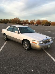 2004 mercury grand marquis owners manual pdf