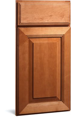 Kitchen Cabinets | Carlton Door Style | CliqStudios