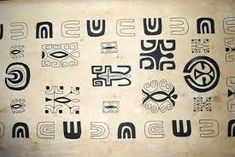 Image result for marquesan carvings