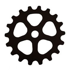 Make your home stand out from crowd by adding this wonderful Quiet Glide Satin Nickel Gear Decorative Roller Cover. Steampunk Gears, Steampunk Design, Gear Template, Templates, Gear Drawing, Drawing Room, Maker Fun Factory Vbs, Hardware Components, Stencils