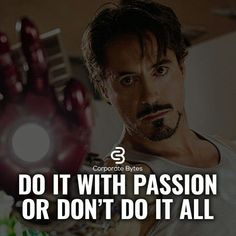 Top Ideas For Wall Paper Quotes Motivational People Iron Man Quotes, Men Quotes, True Quotes, Heart Quotes, Wall Quotes, Qoutes, Millionaire Lifestyle, Millionaire Quotes, Motivational People