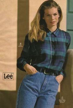 Resultado de imagen para jeans belts ladies