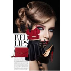 madison luv how tall