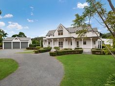 Country Style Homes Australia – Styles Of Homes With Pictures | my ...