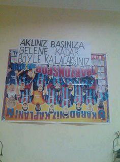 Trabzonspor :)))) Frame, Gifts, Home Decor, Picture Frame, Presents, Decoration Home, Room Decor, Favors, Frames