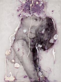 Artemis Dreaming