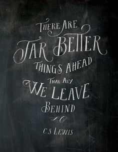 Another great from CS Lewis