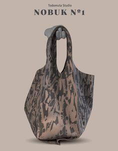 #ARTE #DISENO #EXPOSICION #PB29 #CROWDFUNDING - NOBUK nº1, una de las piezas que componen #1. PB29 lanza #1 una exposición colectiva distinta con piezas únicas y ediciones limitadas concebidas por creadores con orígenes y trayectorias muy diferentes. Propuestas de ABIGAIL LAZKOZ / TODO MUTA STUDIO / LA GRAN. Crowdfunding Verkami: http://www.verkami.com/projects/10369-pb29-1