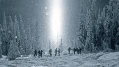 photo: John Schwirtlich * snow: Mike Wiegele Helicopter Skiing