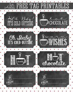 Hot-Chocolate-Tags-Download.jpg - Box
